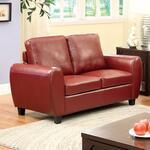 Furniture of America CM6321RDLV
