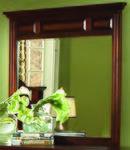 New Classic Home Furnishings 6740060
