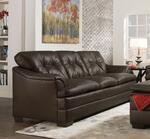 Acme Furniture 52320