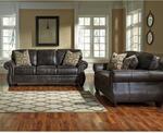 Flash Furniture FBC8009SETCHGG