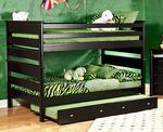 Chelsea Home Furniture 35345244547