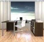 Bestar Furniture 15087178