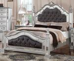 Cosmos Furniture PamelaQueenBed