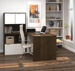 Bestar Furniture 15085478