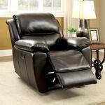 Furniture of America CM6984CH