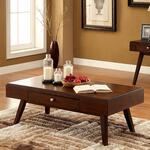 Furniture of America CM4122C