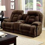 Furniture of America CM6010LV