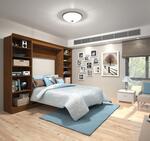 Bestar Furniture 4089163