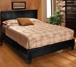 Hillsdale Furniture 1610BKR