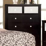 Furniture of America CM7288C