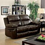 Furniture of America CM6992LV