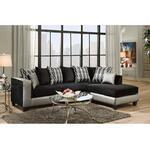 Flash Furniture RS412406SECGG