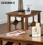 Sunny Designs 3245BME