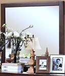 New Classic Home Furnishings 00145060