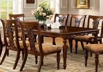 Furniture of America CM3880T