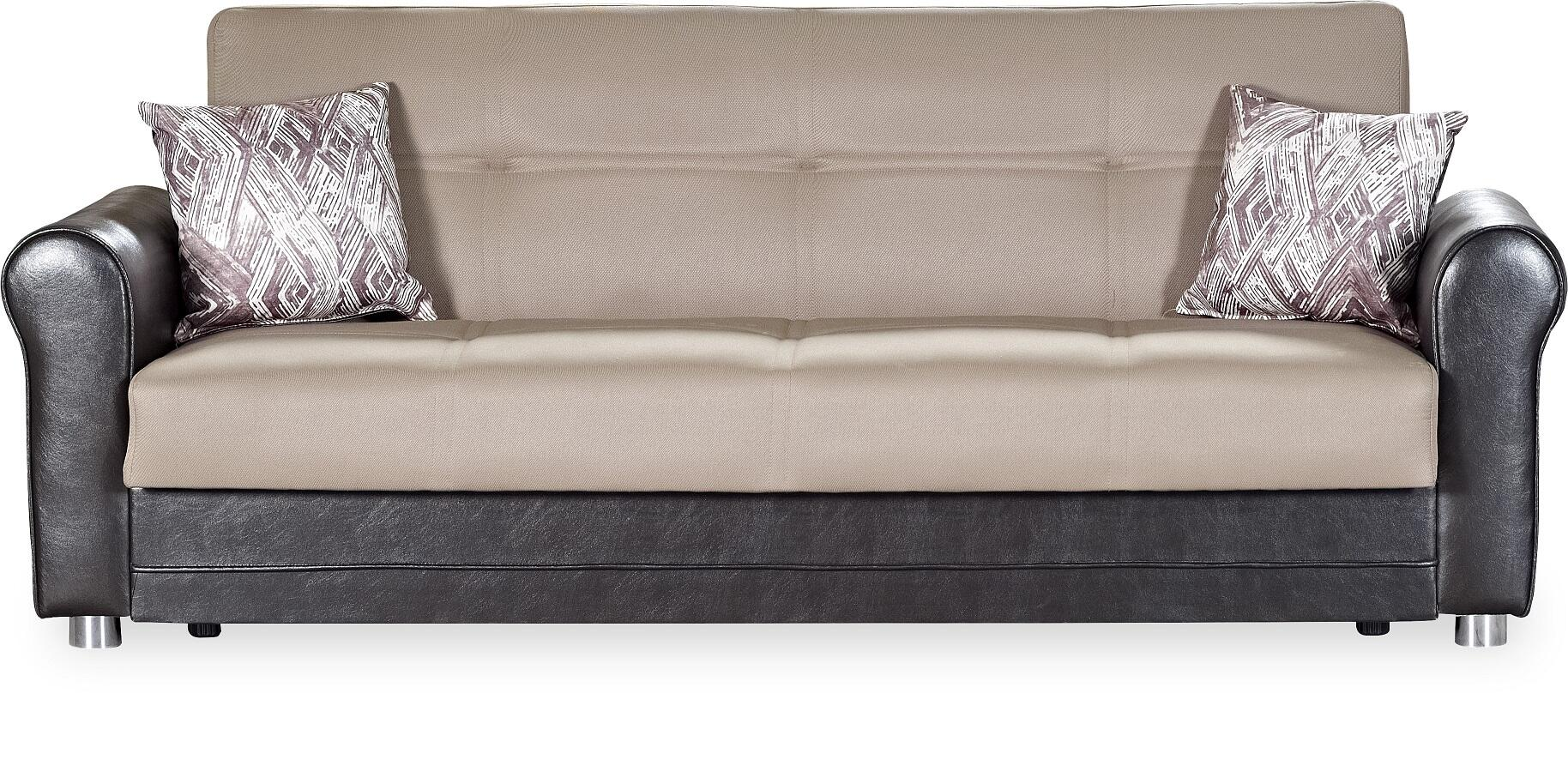 Enjoyable Casamode Avalonplussofabed Cjindustries Chair Design For Home Cjindustriesco