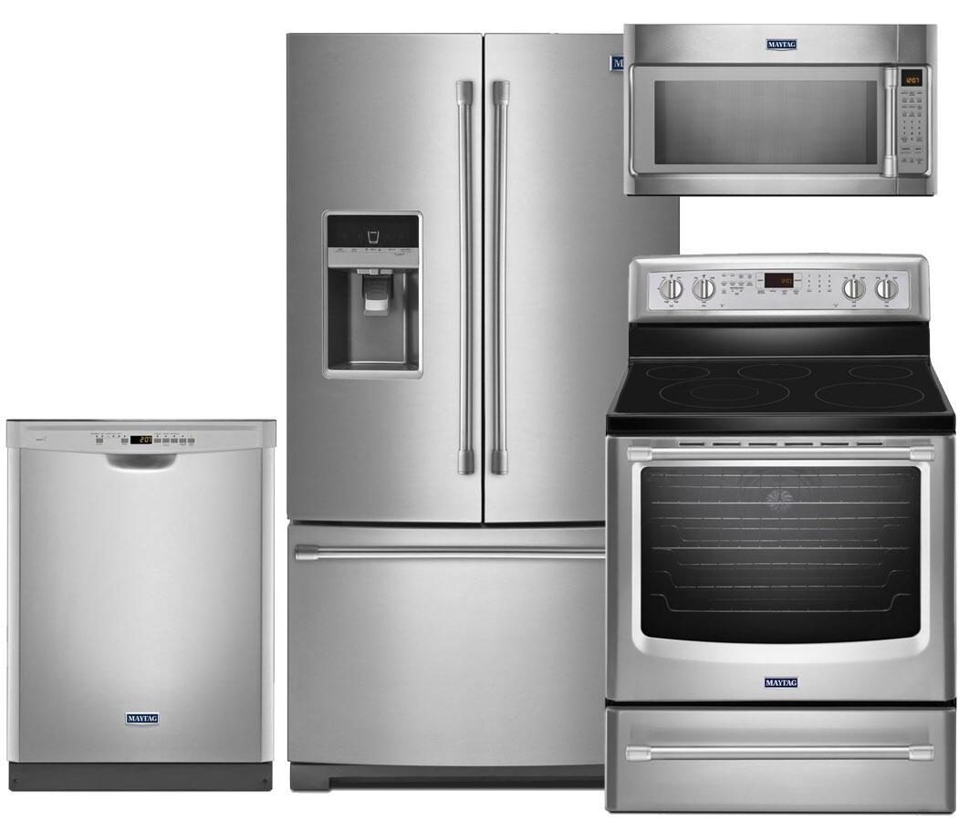 Appliances connection coupon code