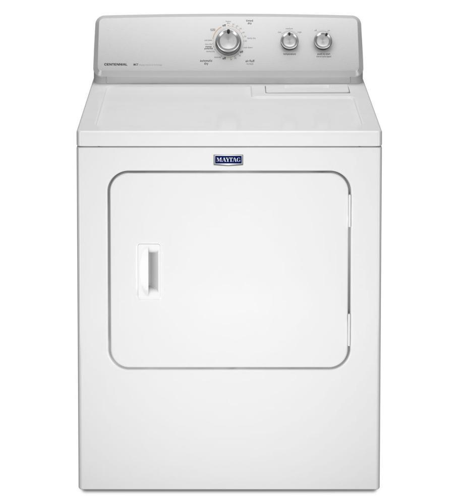 whirlpool clothes dryer schematics kitchenaid dryer