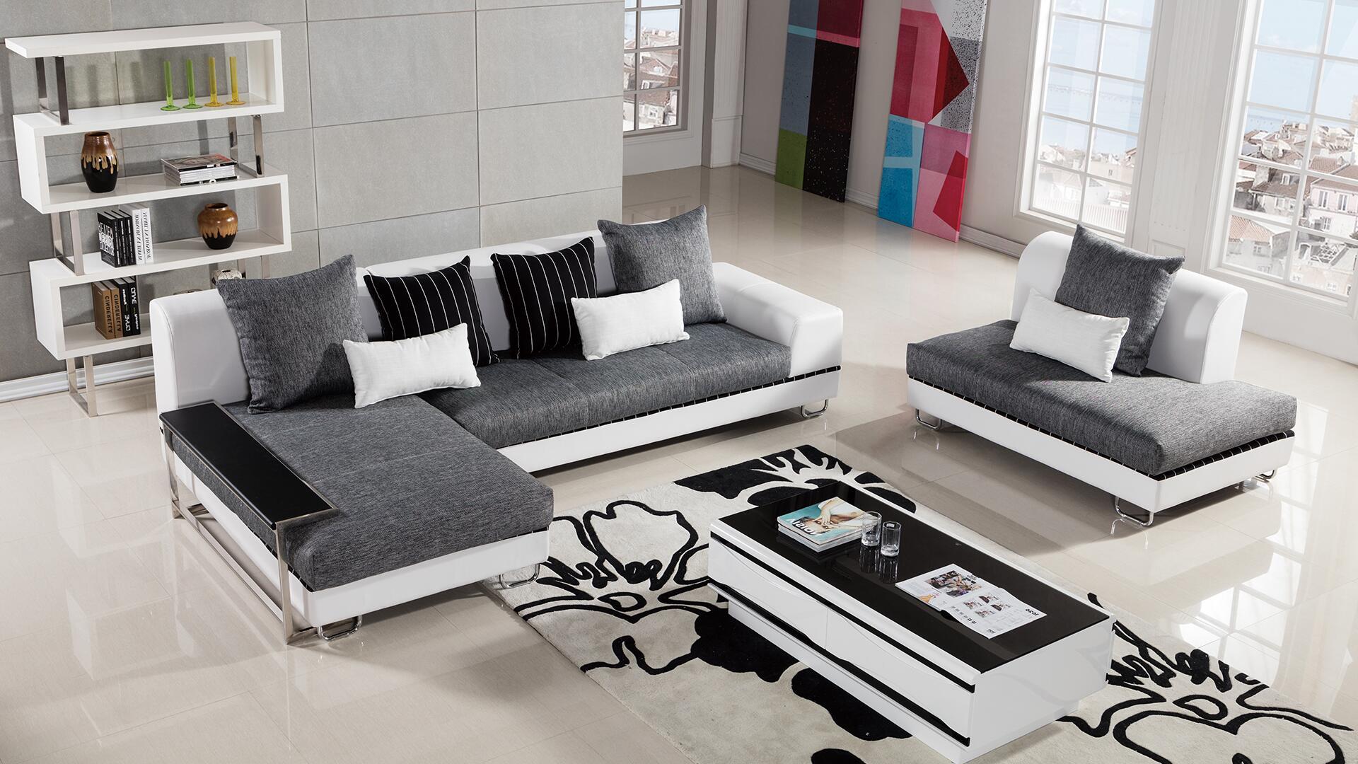 American Eagle Furniture AEL131R