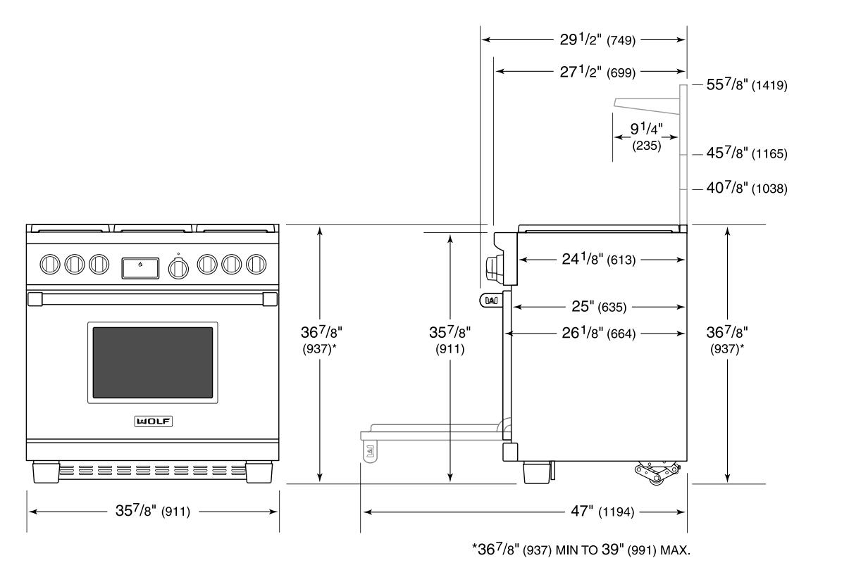 Wolf Microwave Wiring Diagram Trusted Diagrams Schematic Electrical Work U2022 Ballast
