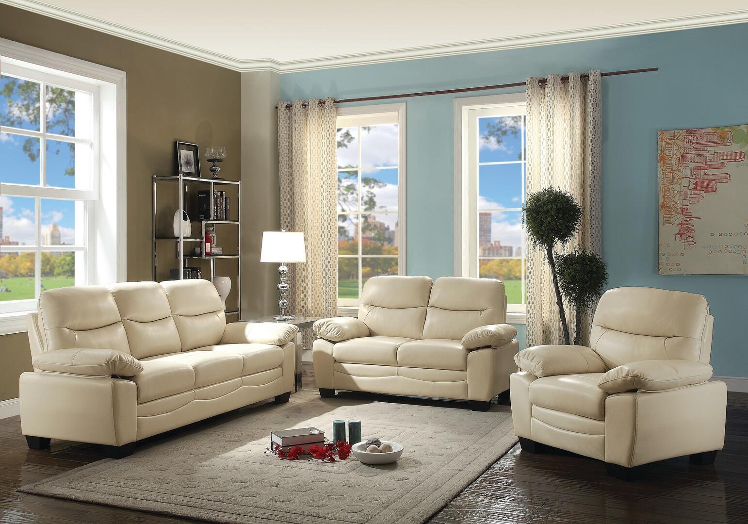 Glory furniture g680set living room sets appliances for Living room of satoshi tax