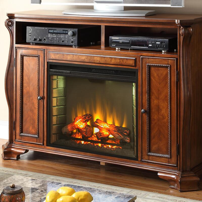 Legends furniture zcam1900 cambridge series fireplace for 0 furniture financing