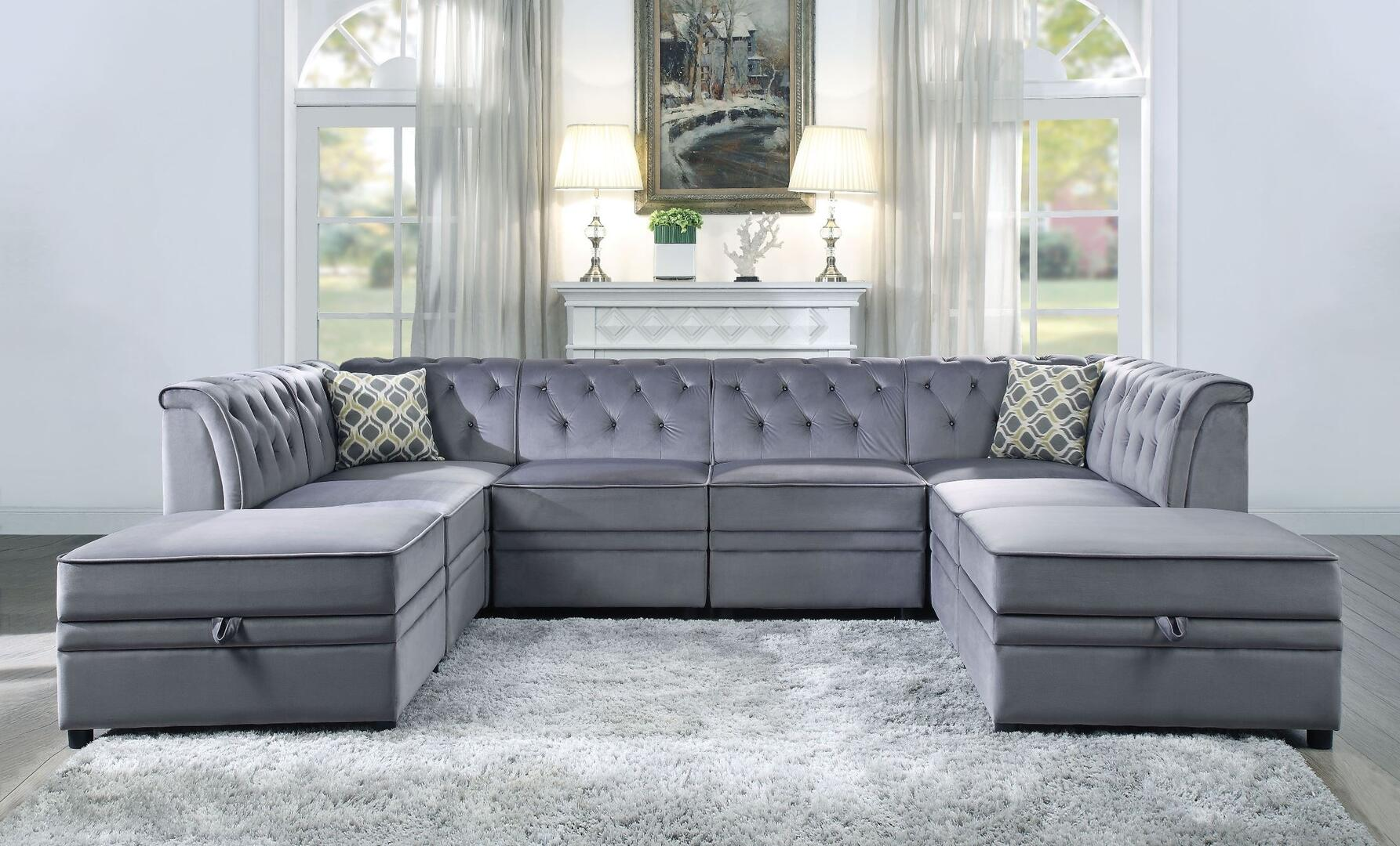 Acme Furniture 5330567