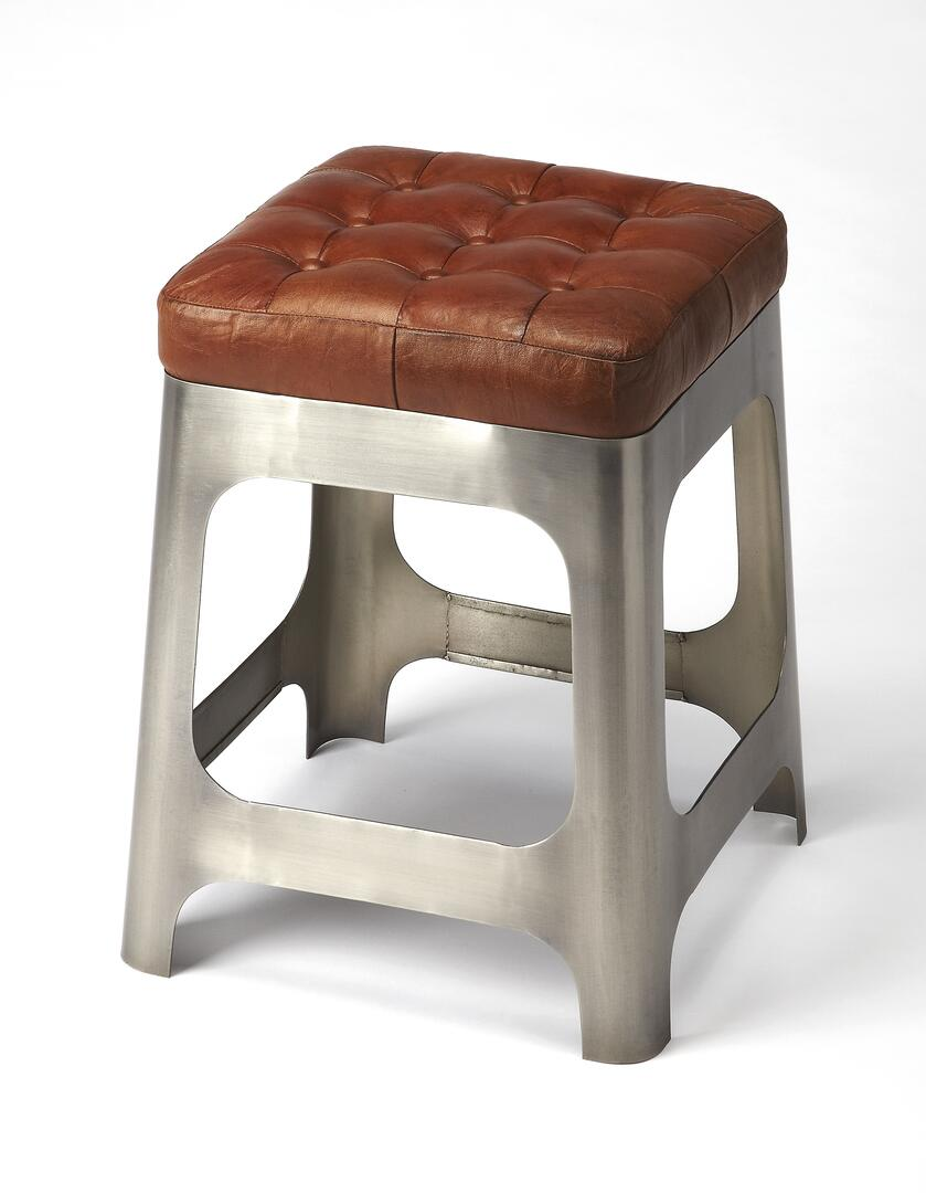 Cool Butler 3963344 Pdpeps Interior Chair Design Pdpepsorg