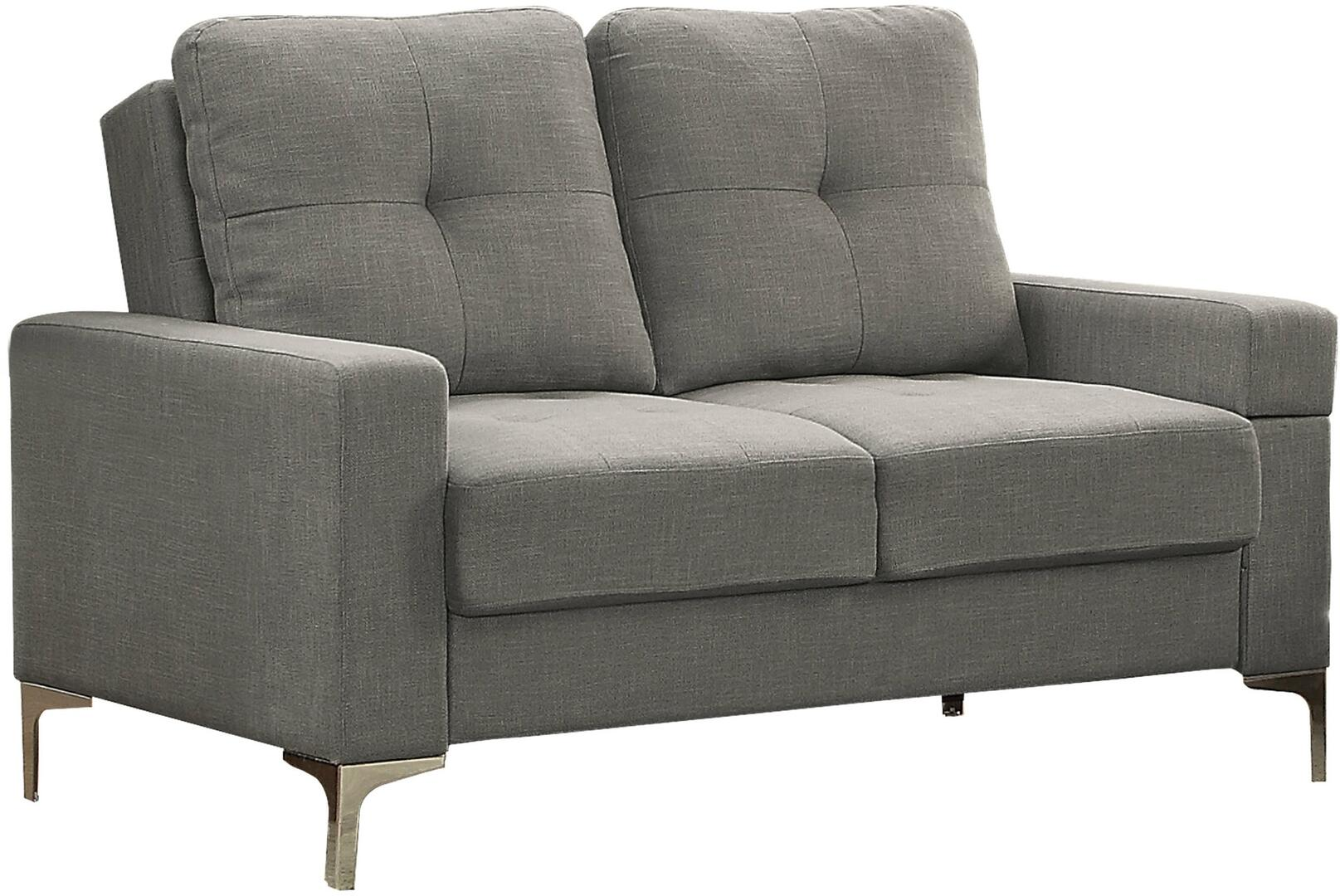 Surprising Acme Furniture 52811 Unemploymentrelief Wooden Chair Designs For Living Room Unemploymentrelieforg