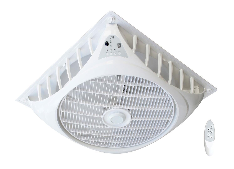 Sunpentown Sf1691c Appliances Connection