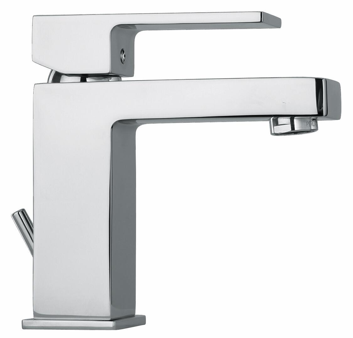 Jewel Faucets 12211120 | Appliances Connection
