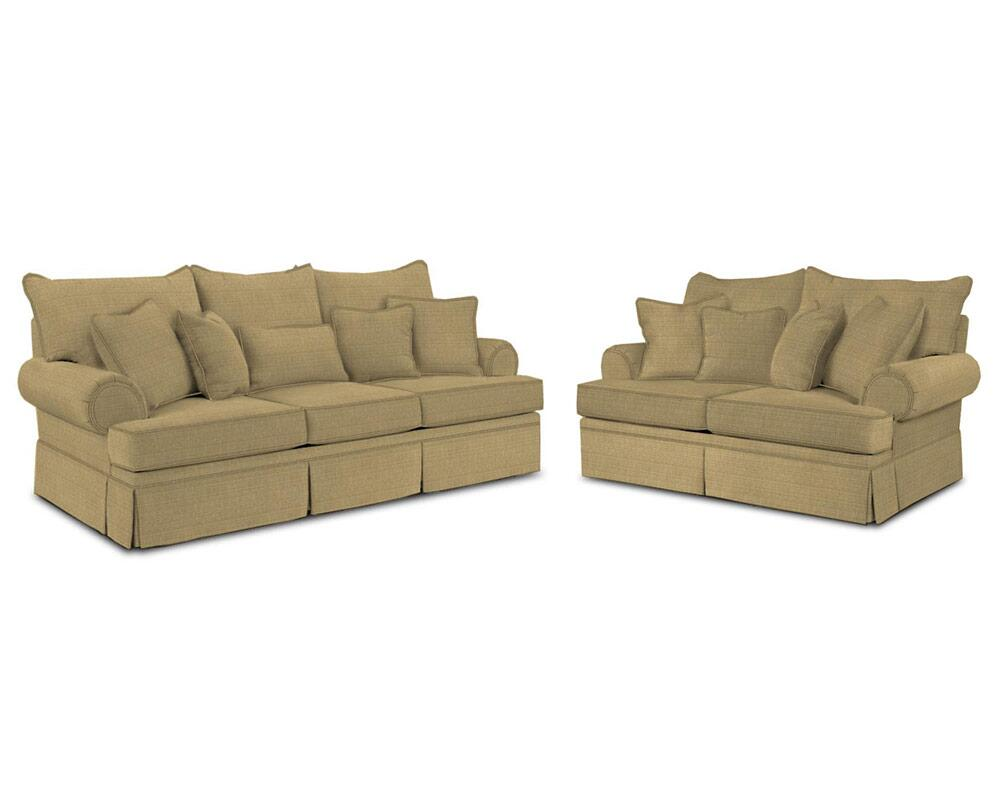 Broyhill 3738SL847412 Helena Living Room Sets | Appliances Connection
