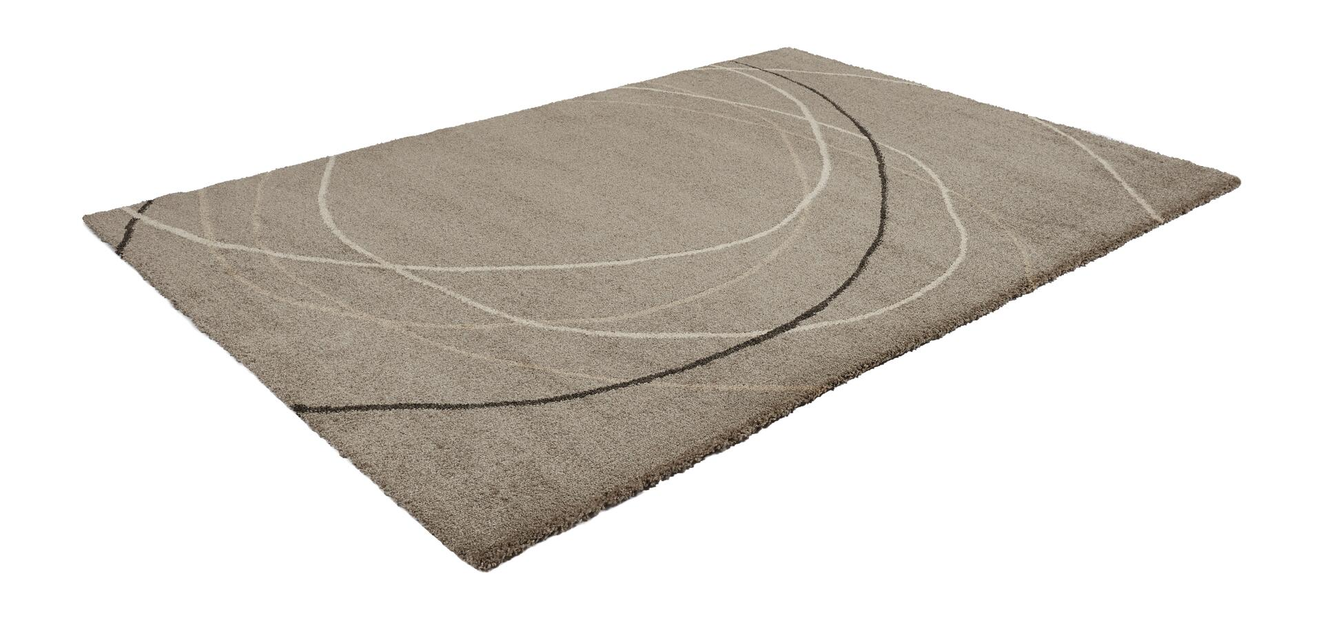 Kitchen Collection Coupon Codes Citak Rugs 2600 050x Bellevue Collection Eclipse Chill
