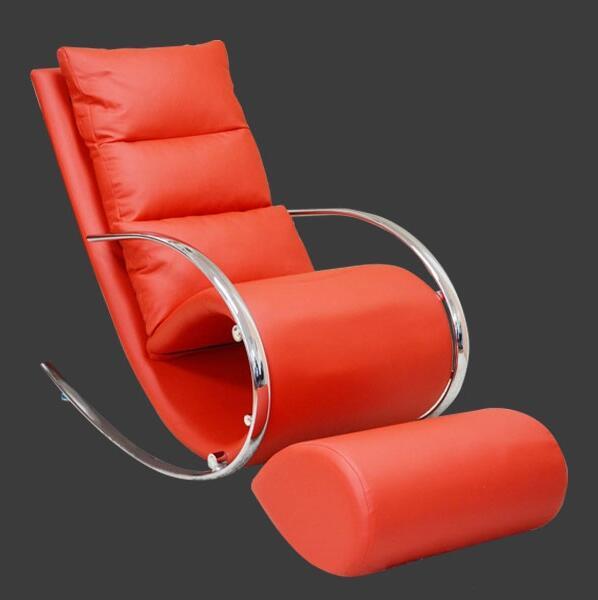 Terrific Grako Design S001Red Short Links Chair Design For Home Short Linksinfo