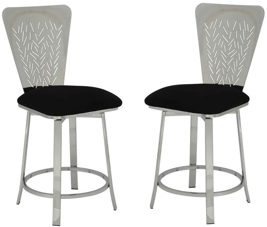 Peachy Acme Furniture 96830 Dailytribune Chair Design For Home Dailytribuneorg
