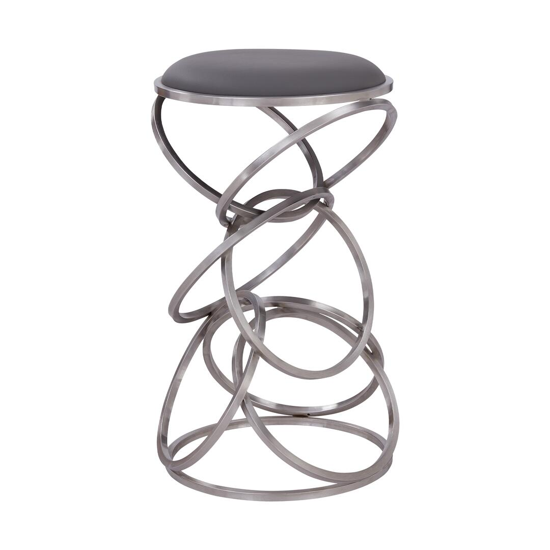 Superb Armen Living Lcmybabsgr26 Machost Co Dining Chair Design Ideas Machostcouk