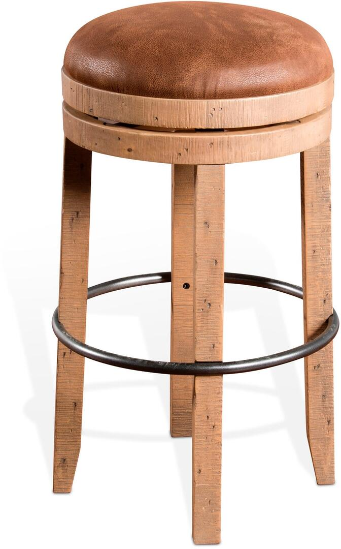 Swell Sunny Designs 1624Aw30 Inzonedesignstudio Interior Chair Design Inzonedesignstudiocom