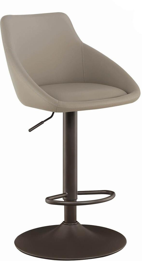Peachy Coaster 182051 Gamerscity Chair Design For Home Gamerscityorg