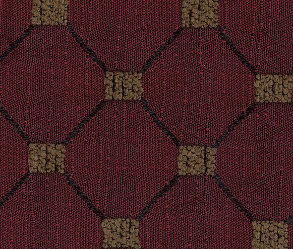 Benchcraft 7580238 Macneill Series Stationary Fabric Sofa