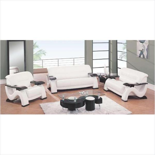 Global furniture usa 2033 living room set appliances for Living room of satoshi tax