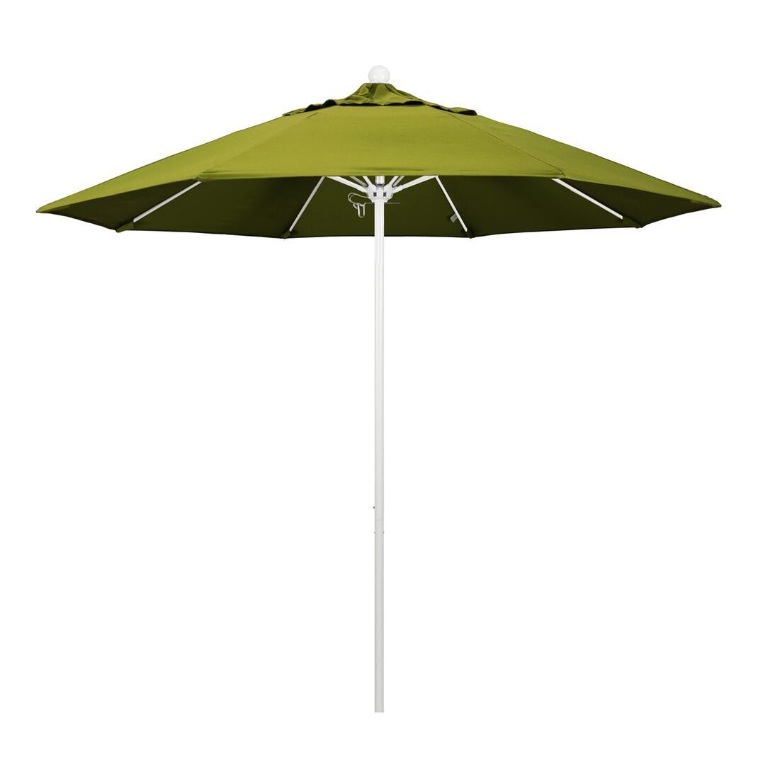 61f341e7c1ad California Umbrella ALTO908170F55
