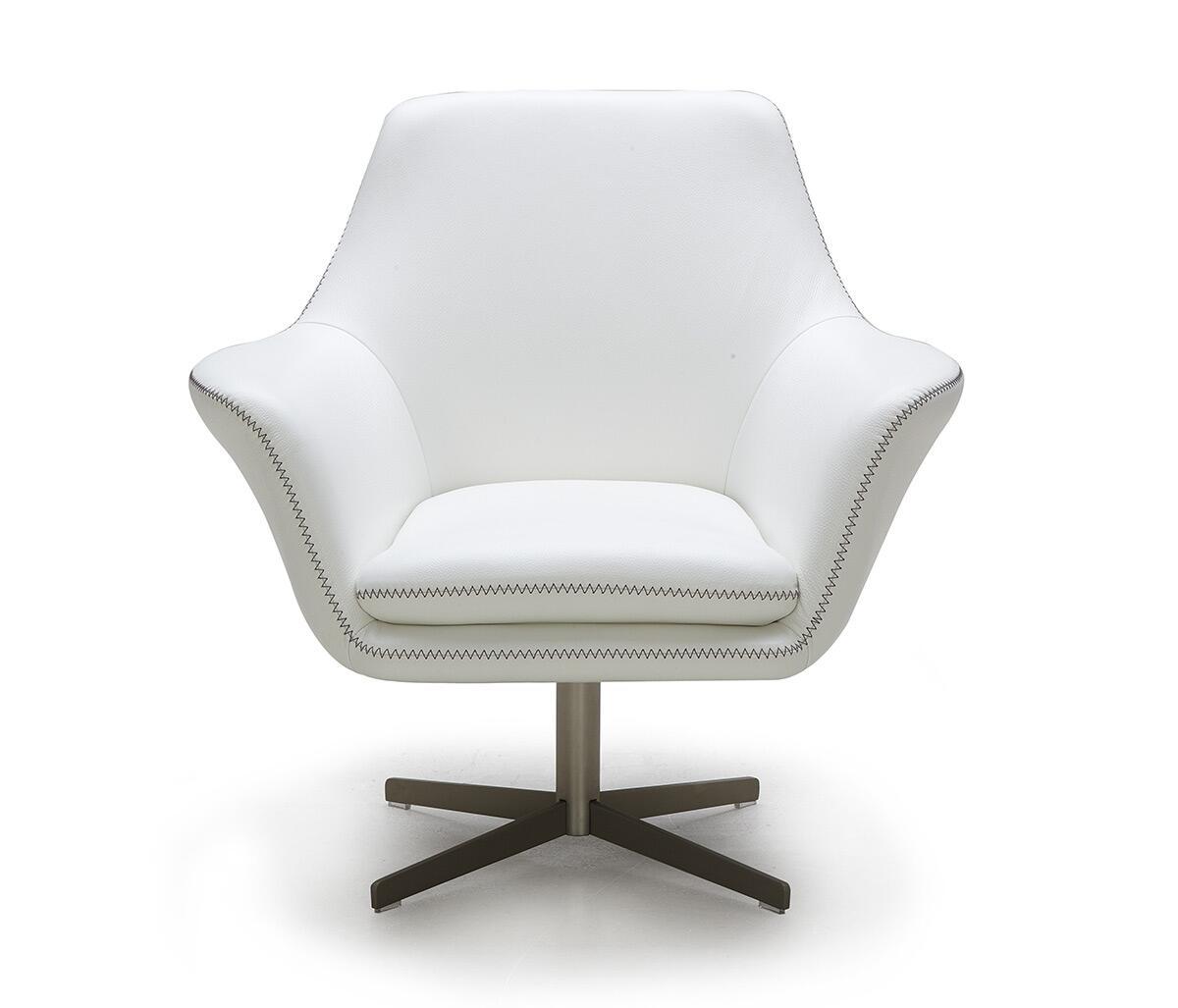Terrific Vig Furniture Vgkka832Wht Inzonedesignstudio Interior Chair Design Inzonedesignstudiocom