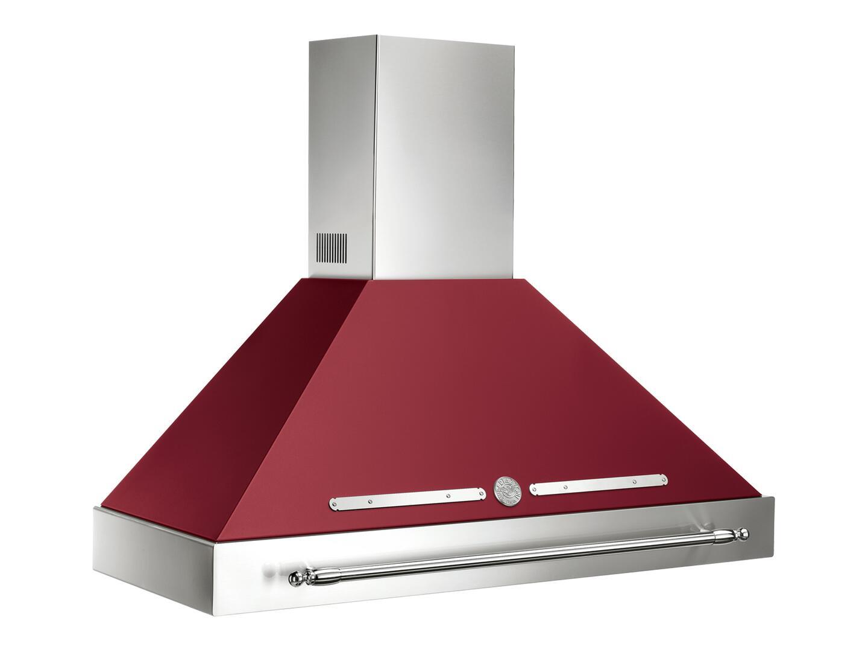 Bertazzoni Kc48herne Appliances Connection