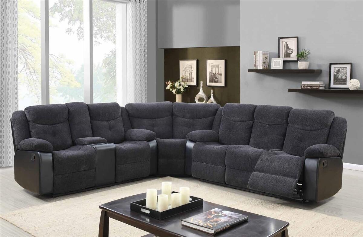 Pleasant Global Furniture Usa U1566Jasminemousesec Machost Co Dining Chair Design Ideas Machostcouk
