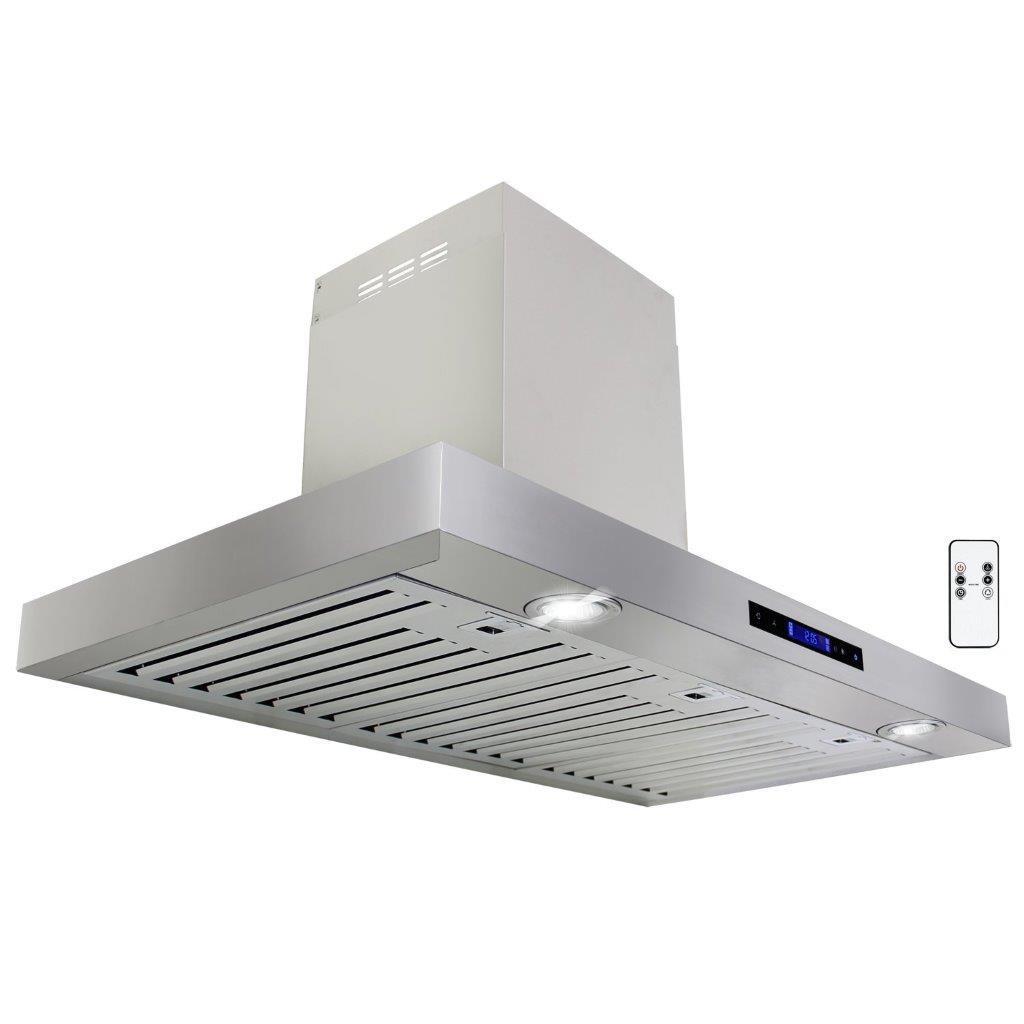 Golden Vantage GVZ0136 | Appliances Connection
