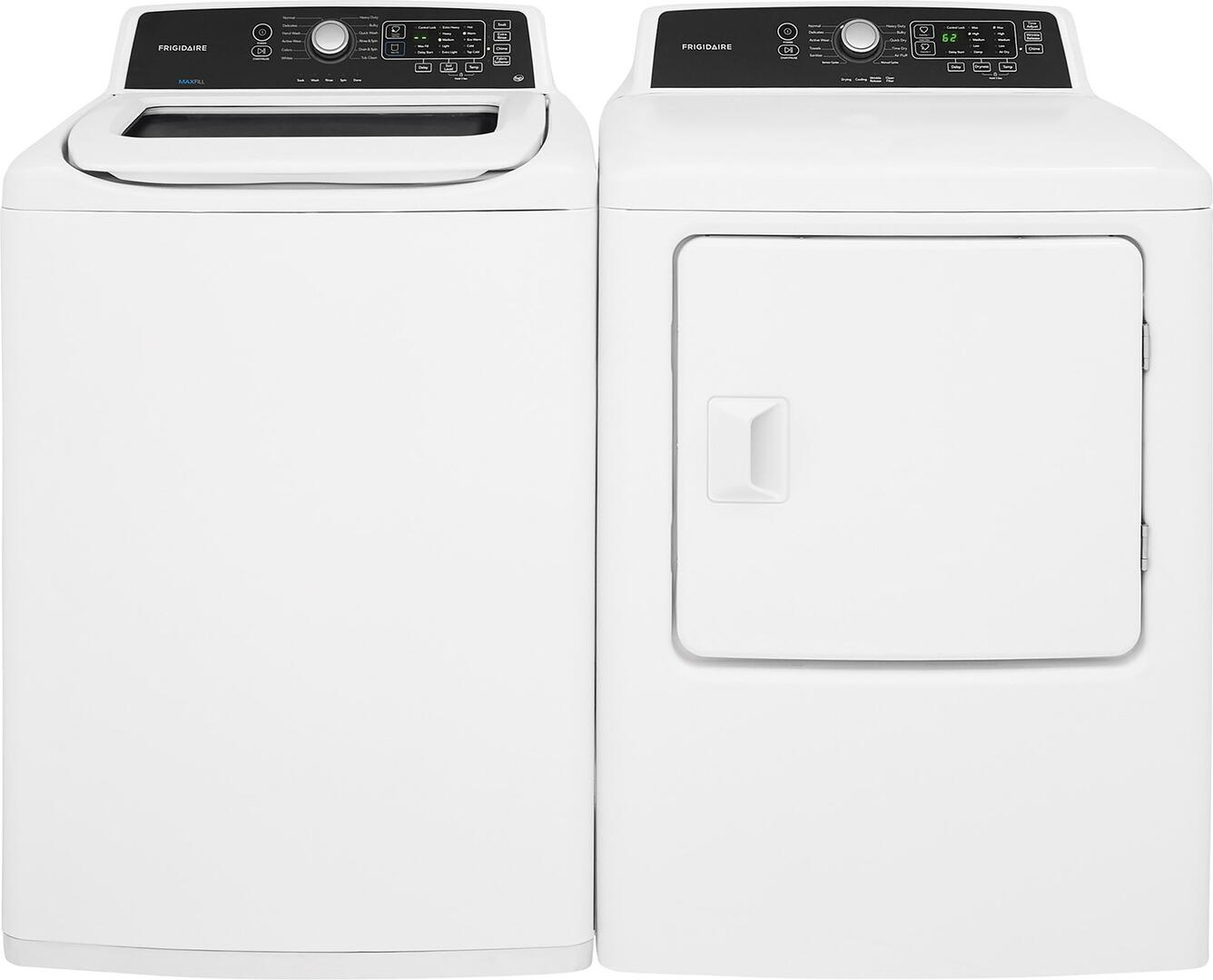 Frigidaire warranty check - Express coupin code