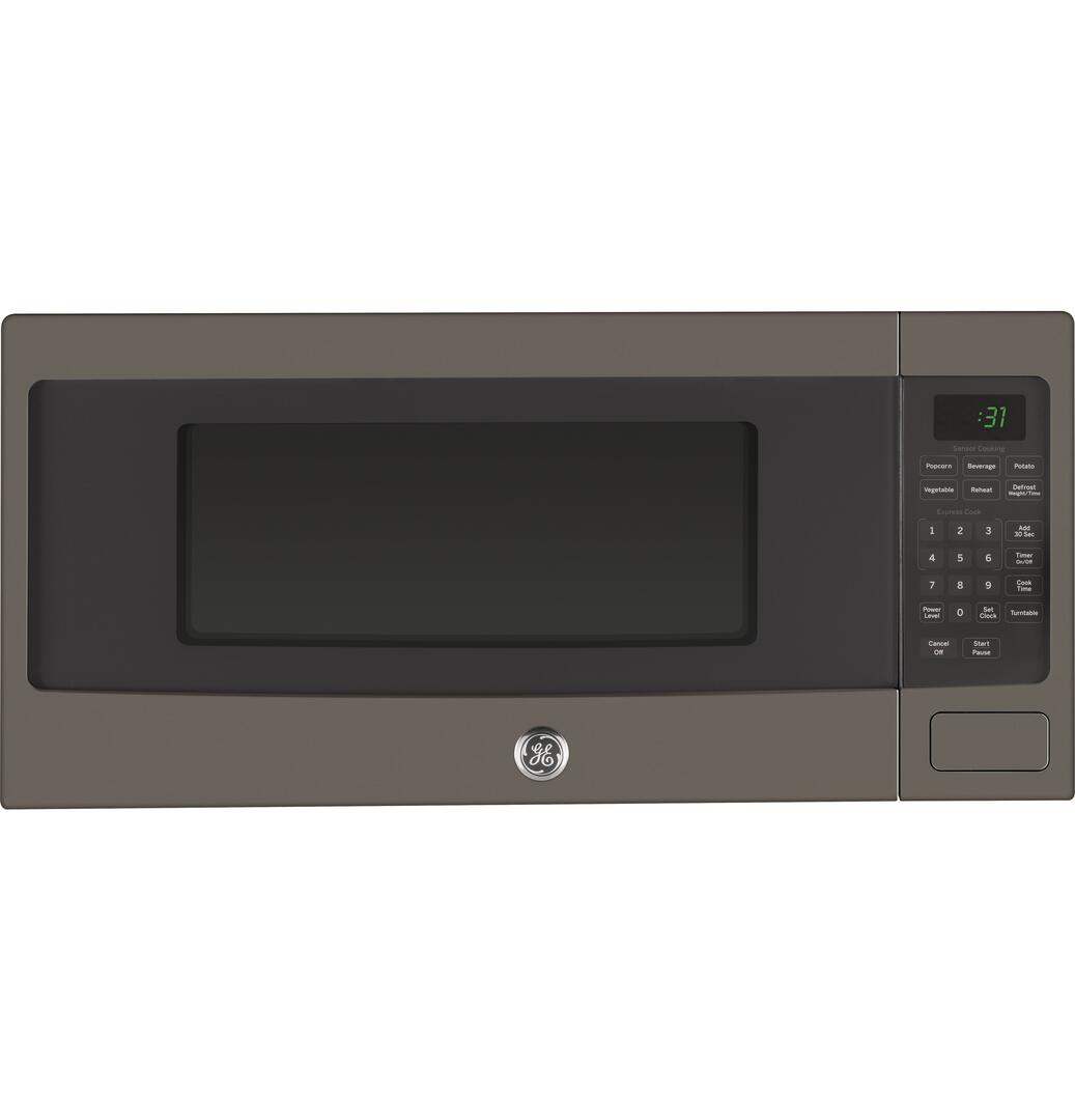 Ge Under Cabinet Microwave Ge Profile Pem31efes 24 Countertop Microwave Appliances Connection