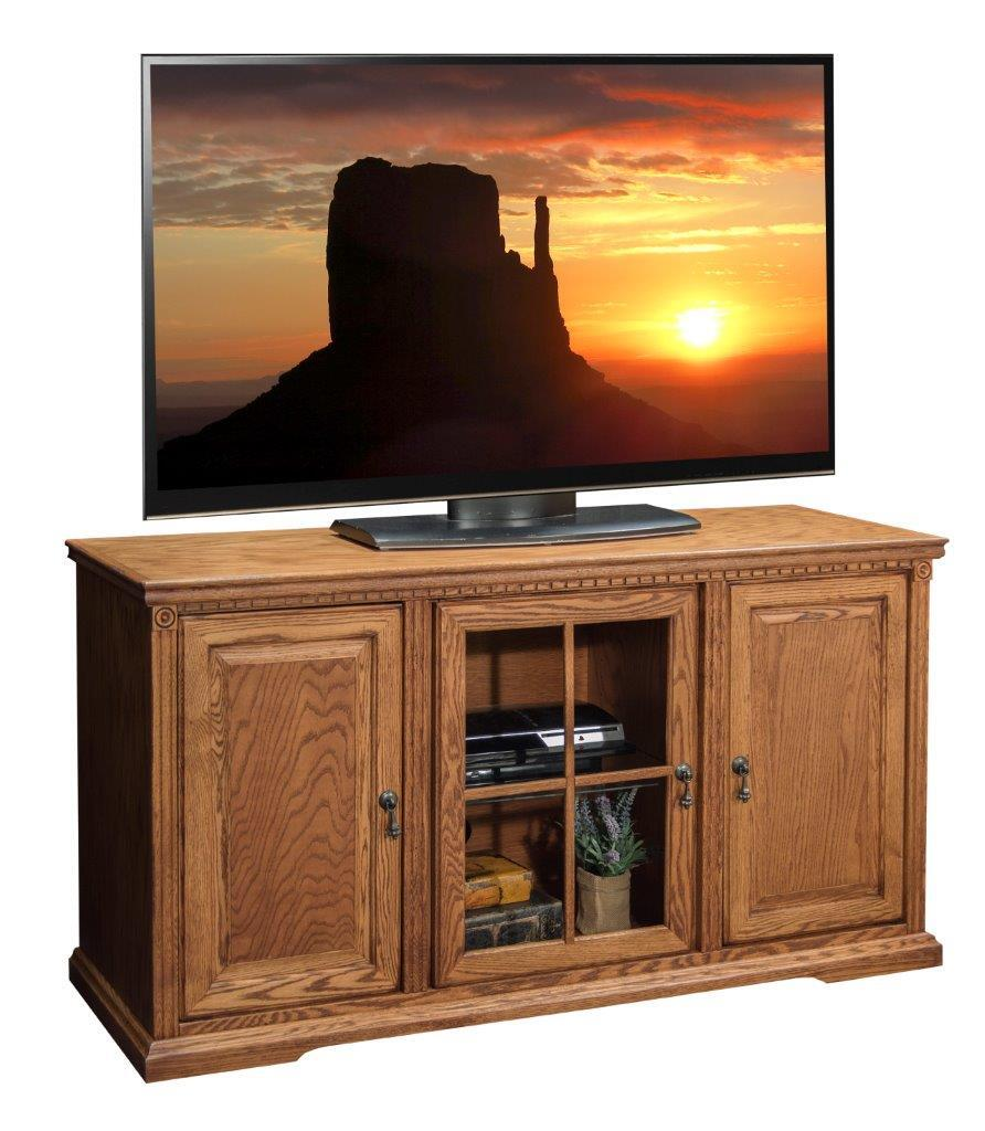 Legends Furniture Sd1203rst Appliances Connection