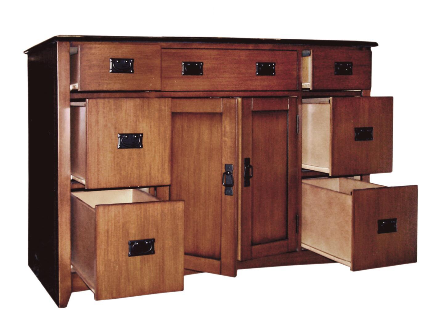 Legion furniture p543403a appliances connection for Furniture connection
