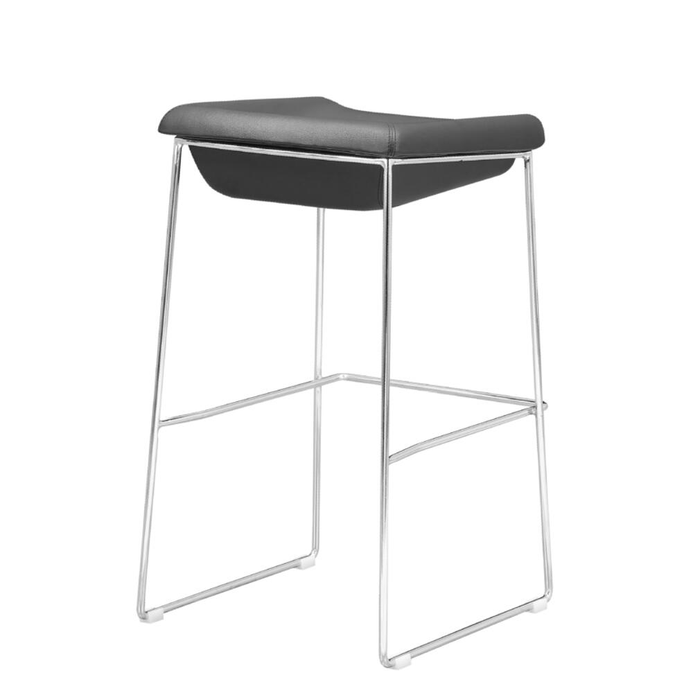 top rated dishwashers mod imports fmi10192white indent series bar stool 12782